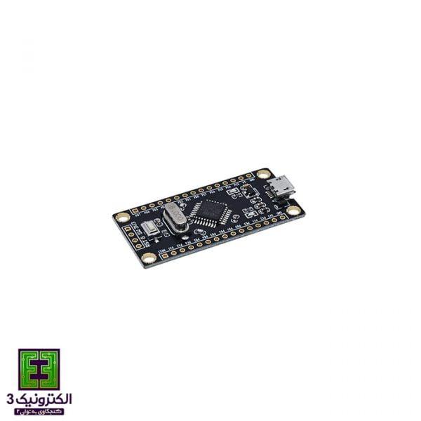 STM8S105K4T6